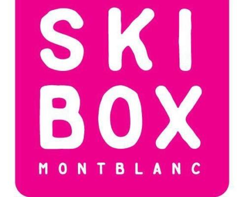 logo skibox