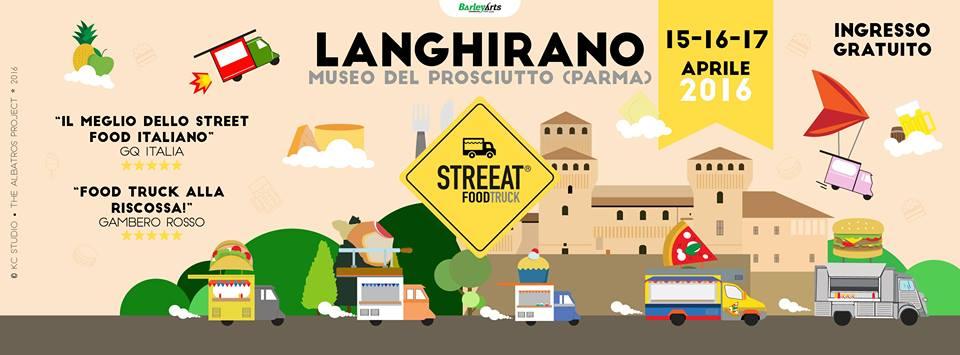langhirano