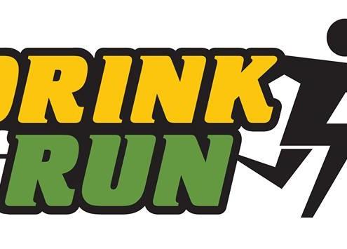 Drink Run
