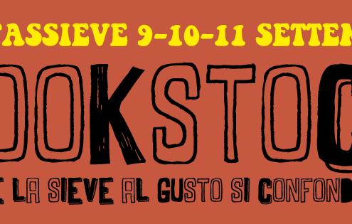 cookstock 2016