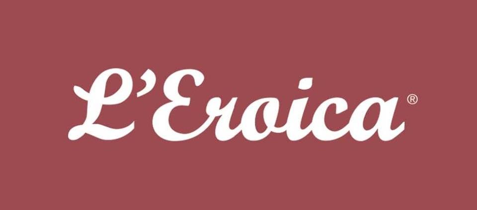 Eroica 2017